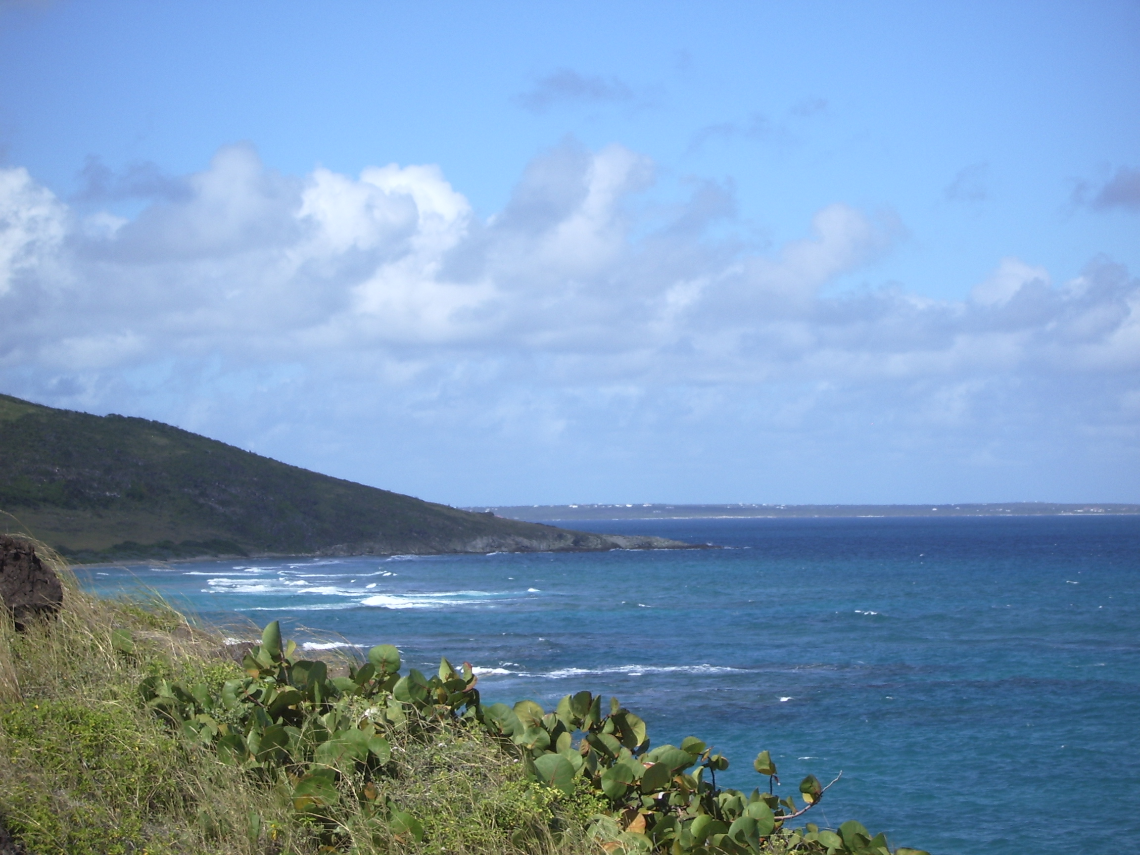 Saint Martin Weather Forecasts and Weather Conditions